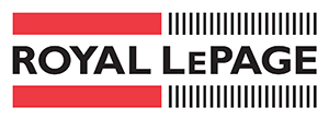 <strong>Royal LePage Partenaire</strong>, Real Estate Agency